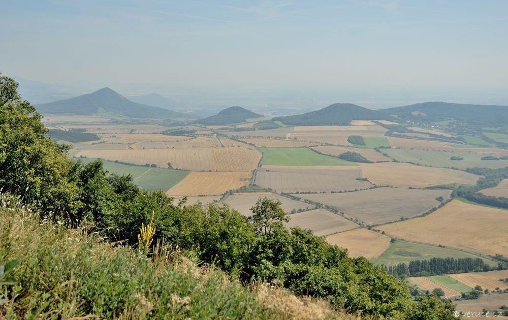 Lipská hora